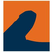 dubois-logo-200px